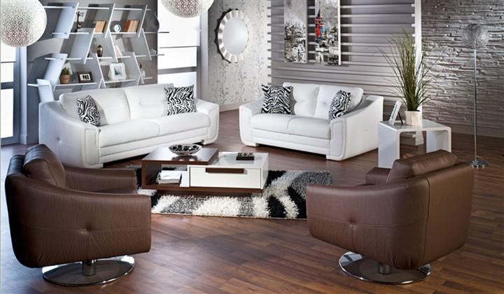 En güzel Mobilyalar Bellona Anfora Koltuk Takımı - Mobilya ...