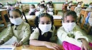 لجنة الصحة: تطالب بتأجيل العام الدراسي الجديد