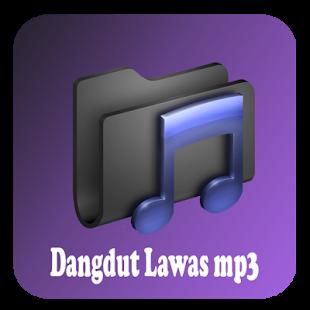 Download Kumpulan Lagu Mp3 Dangdut Lawas Original Terlengkap