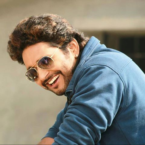 Yash Kumar Mishra Wiki Biography, Age, Height, Total Films