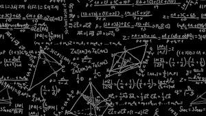 Ini Dia Soal Latihan Soal Ujian Akhir Semester Kelas 10 SMA Matematika 2018