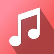 Music Creator [AdFree]