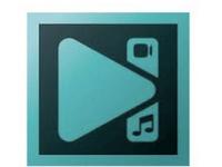 Download VSDC Free Video Editor 2018 Offline Installer