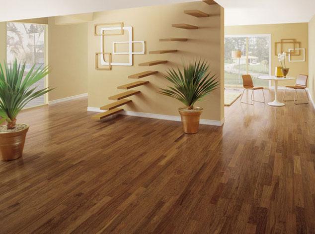 em caso de sujeira com graxa ou cola utilize um pano levemente. Black Bedroom Furniture Sets. Home Design Ideas