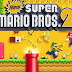 Super Mario 2 HD Mod Apk  [Dinero ilimitado][Desbloqueado]