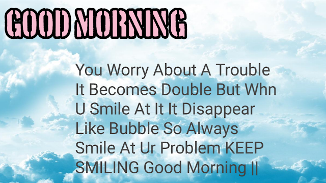 good morning images for download