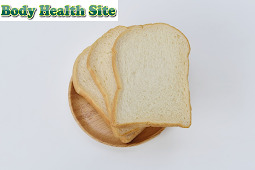 This Is the Reason for Consumption of White Fresh Bread You Should Be Restricted