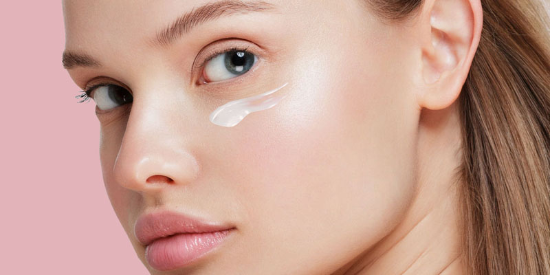 4 Skincare Steps to Adopt in Your 20s