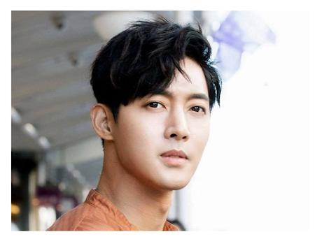 """Últimas noticias de """"Kim Hyun Joong"""""""