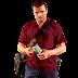 GTA 5 Mobile GTA 5 Android & iOS -  Free Apk download 2020