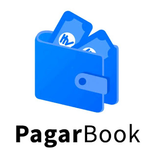 PagarBook: Free App for Managing Employee Attendance, Work, Payment & Salary.