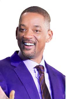 will smith; will smith biography; will smith net worth; will smith movies; will smith son; will smith house; biography; will smith cars; willow smith; will smith family; will smith wife; will smith motivation; will smith bio; smith; will smith income; will smith kids; will smith daughter; will smith lifestyle; jaden smith; will smith youtube; will smith age; will smith; will smith height; will smith biography documentary