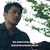 Tonton Drama Cinta Sekali Lagi Full Episod [Episod 1 - Episod 28]