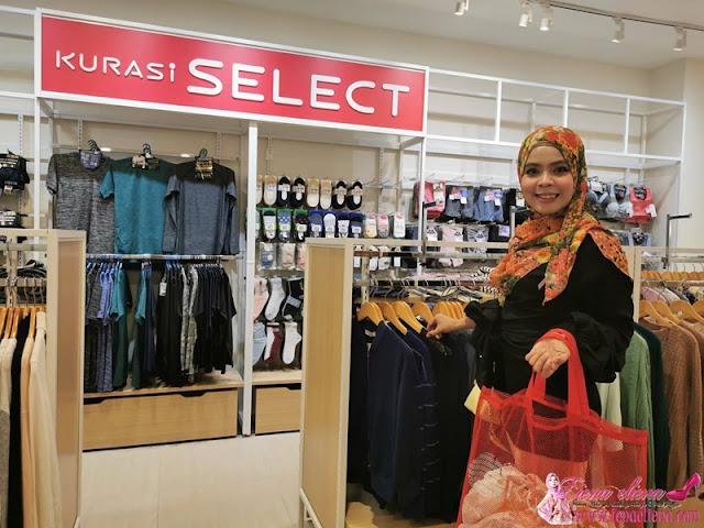 Kurasi Malaysia