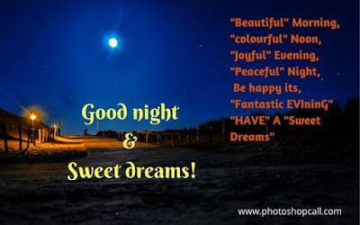download-good-night-photos-free