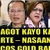 NAKAKAGULAT: P6.8 TRILLION GOLD BARS NG MGA MARCOS, DENIPOSITO NI AQUINO AT ROXAS SA FOREIGN COMPANY! PANOORIN