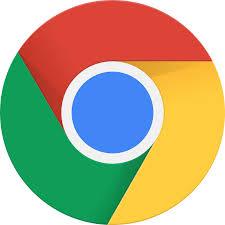 متصفح جوجل كروم انجليزي