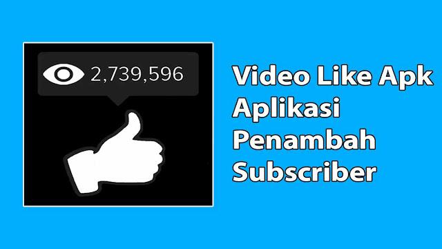 Video Like APK
