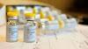 Johnson & Johnson sees coronavirus vaccine available as soon as January