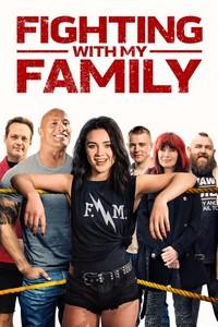 Lutando Pela Família (2019) Dublado 1080p