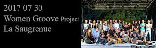 http://blackghhost-concert.blogspot.fr/2017/08/2017-07-30-fmia-women-groove-project-la.html