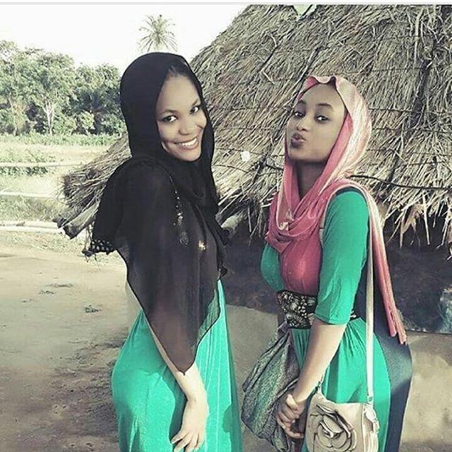 Furen Juji Littafi Na Daya Complete - HausaNovel com ng