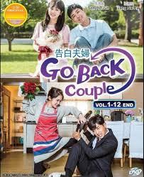 25 Drama Korea Romantis Fantasi Terbaik yang Baper dan Nagih Ditonton