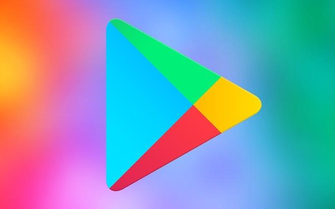 Lista de Aplicativos pagos totalmente de graça para Android! (Atualizado 25/01/21)