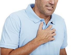 Apakah Lemah Jantung Bisa diObati?