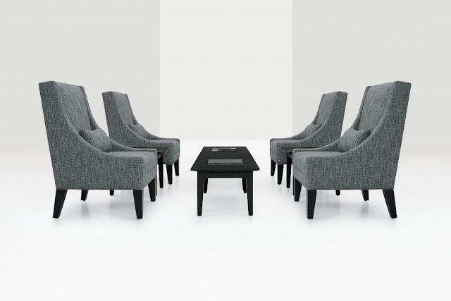 global vitrola furniture