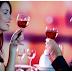 पहली बार डेट पर जाए तो रखे इन बातों का ख़्याल(Things to remember on your first date)