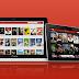 Netflix-abonnees keken 12 miljard uur in laatste kwartaal