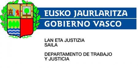 departamento justicia y trabajo gobierno vasco bilaketarekin bat datozen irudiak