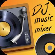 DJ Music Mixer Player [Premium]