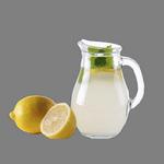 lemonade in spanish