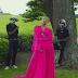 VIDEO   Tanasha Donna X Khaligraph Jones X Motif – KALYPSO (Mp4) Download