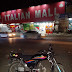 Italian Mall G T Road Haripur Hazara - Night View