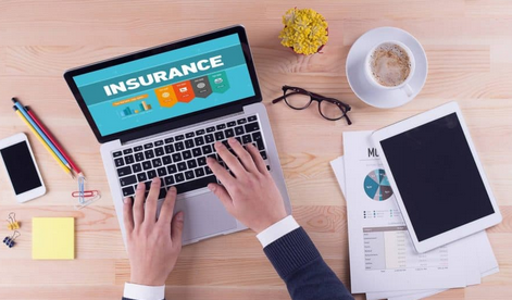 Tips to save lots of on Your Homeowners Insurance