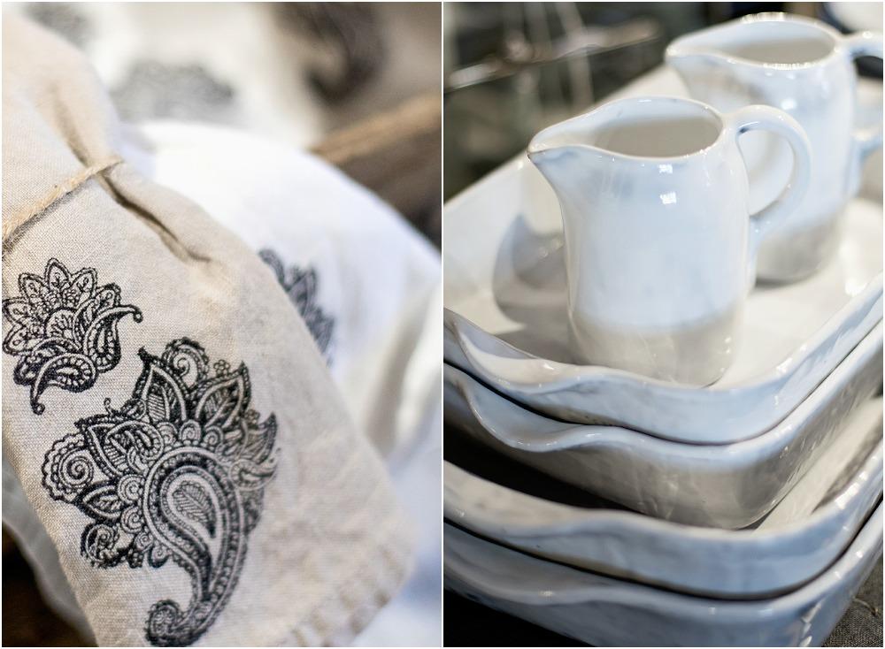 Cafelatte lifestylepuoti, sisustus, sisustaminen, keramiikka, sisustusliike, Espoo, Tine K, pellava, pellavaservetti, käsityö, käsin tehty, diy, kahvikuppi