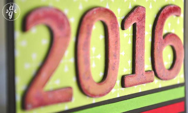 http://unaabejaenmigaveta.blogspot.com.es/2015/10/reto-12-tarjetas-para-navidad-n3.html