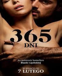 Ver 365 Dias Pelicula Completa Online En Espanol Latino Pelisdj