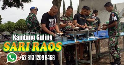 Spesialis Bakar Kambing Guling Cimahi,kambing guling cimahi,kambing guling,spesialis bakar kambing guling,