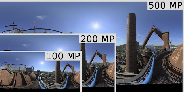 kamera-500-megapiksel
