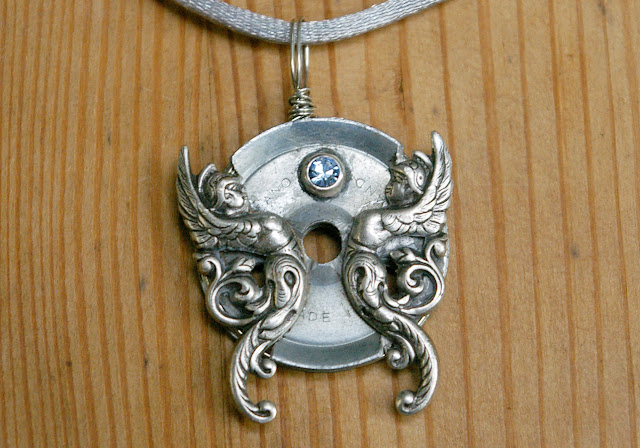 https://www.etsy.com/listing/584624693/winged-goddess-aluminum-pendant-victoria