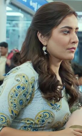 Hindi Kahani New