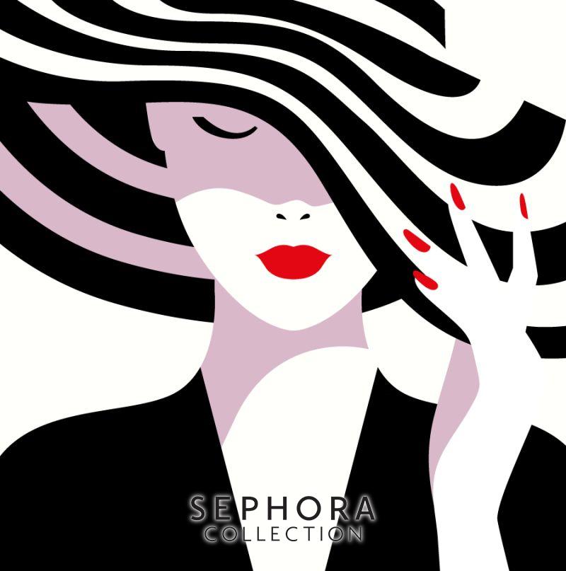 Sephora_Collection_novita-skincare-2018