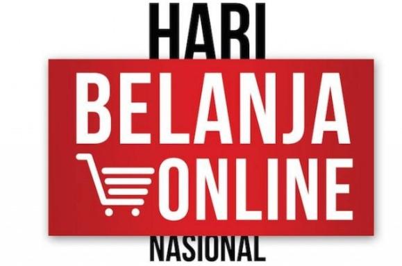 Logo Harbolnas