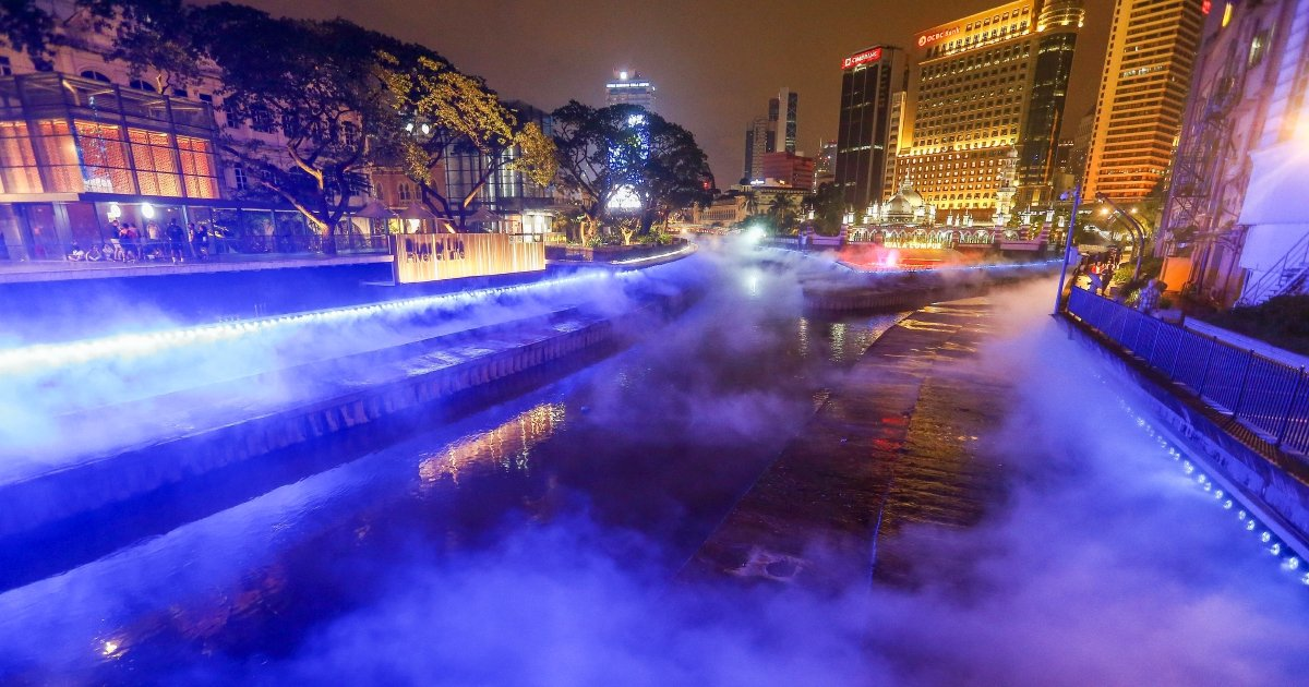 5 Elements Hotel, Staycation in Kuala Lumpur, Boutique Hotel in Kuala Lumpur, Rawlins Travels, Rawlins GLAM, Rawlins Lifestyle, Geng Peponds
