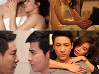Nonton Film Bokep Thailand Full Porno Khusus Dewasa : Cute Little Lady (2020) - Full Movie | (Subtitle Bahasa Indonesia)
