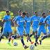 Com a corda no pescoço, Sport recebe Botafogo